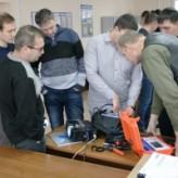 """Семинар для специалистов """"Восточно-Сибирской ЖД"""" прошел в Иркутске"""