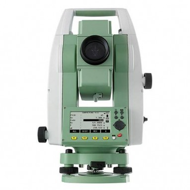 "Leica TS02plus R500 (7"") Тахеометр"