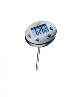 Минитермометр водонепроницаемый Testo (0560 1113)