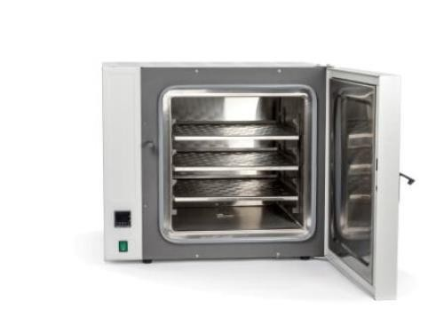 Лабораторная электропечь SNOL 67/350