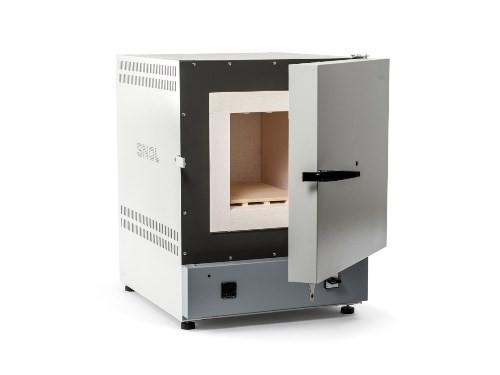 Камерная электропечь из серии термоволокно SNOL 30/1100