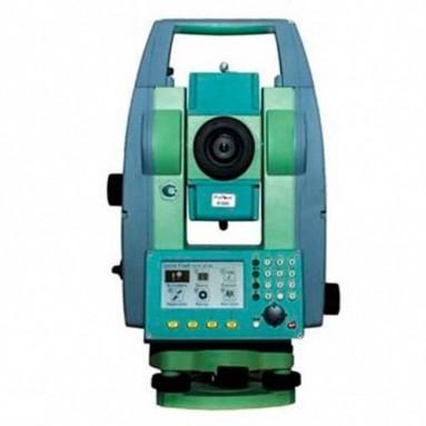 LEICA FLEXLINE PLUS TS06-5 EX Тахеометр