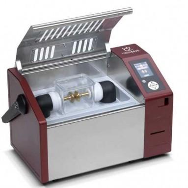 BA75 75кВ Автоматический портативный анализатор диэлектрических свойств трансформаторного масла на пробой