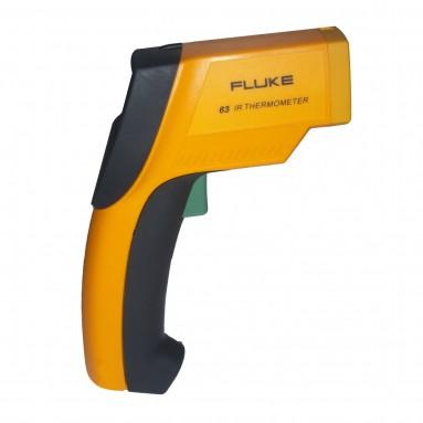 Fluke 63