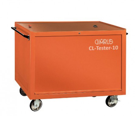 CL-Tester-10