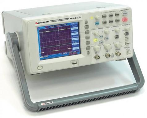 АСК-2105