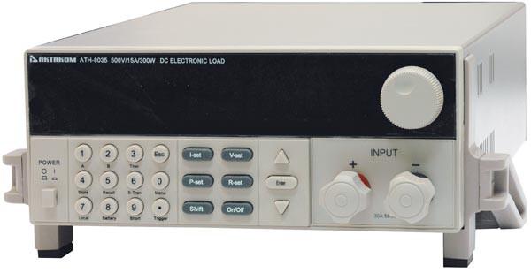 АТН-8035