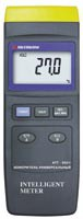АТТ-9501
