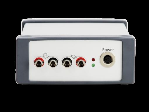 MPD 600