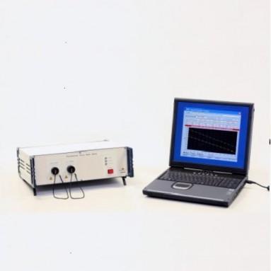 Измеритель коэффициента трансформации ETP-1