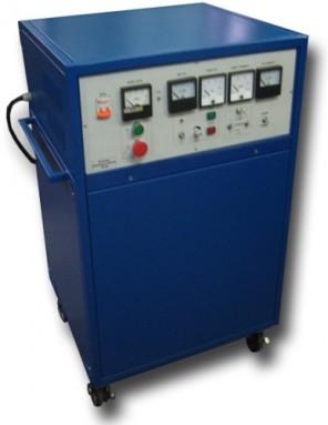 Прожигающая установка АПУ-2М