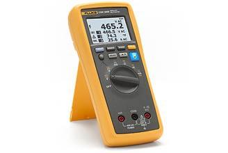 Fluke CNX 3000 Беспроводной мультиметр CNX