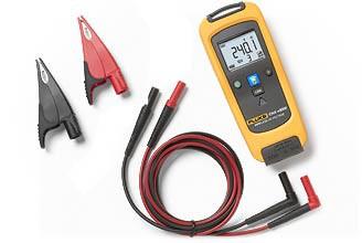 Fluke CNX V3000 Беспроводной модуль измерения напряжения переменного тока