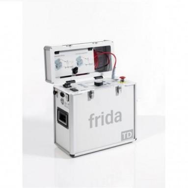 FRIDA-TD