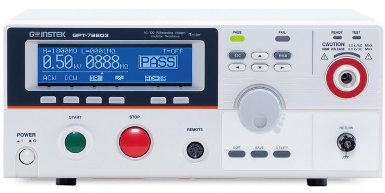 GPT-79601