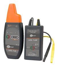 Комплект для поиска скрытых коммуникаций LKZ-710