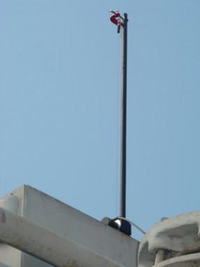 Тестер масляных выключателей ТМВ-2