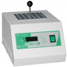 Термоблок ПЭ-4020 14 гнезд d=21,5х85мм