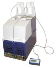 МИНОТАВР-2 Система пробоподготовки СВЧ-минерализатор