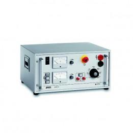 ATG2 установка прожигающая