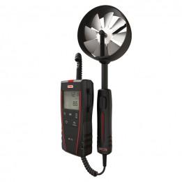 Термоанемометр KIMO LV 110