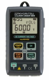 KEW 5020