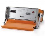 3-027-R002 - Прибор для измерения процентного содержания элегаза