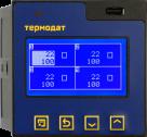 Термодат-17К6
