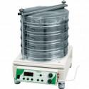 Вибростенды/устройства проверки аппаратуры контроля вибрации