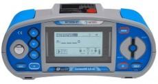 Многофункциональный измеритель параметров электроустановок MI 3102H BT PROF PLUS