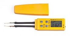 АКИП-6107 Измерители RLC для SMD-компонентов