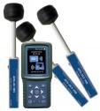 П3-34. Измеритель параметров электромагнитного поля