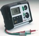 LTW325 — измеритель сопротивления петли и токов КЗ