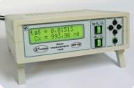 МЕП-6ИС - Автоматический мост переменного тока