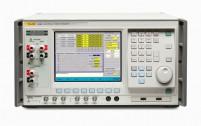 Fluke 6105A  Калибратор электрической мощности