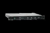 Многоканальный генератор сигналов MCSG20-4