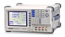 LCR-78105G Измерители параметров RLC цифровые