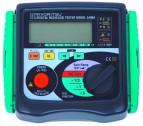 Измеритель параметров УЗО KEW 5406А