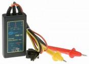 Указатель правильности чередования фаз и перекоса фаз по напряжению TKF-11
