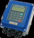 SLS-700F в настенном исполнении, IP67
