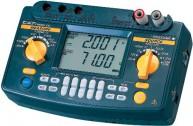 Yokogawa CA71 Калибратор электрических сигналов