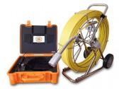 А-Schroder SD 10-120 Система телеинспекции