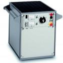 ATG6000 установка прожигающая