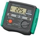 KEW 5410А — измеритель параметров УЗО