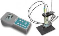 рН-метр pH-150МИ