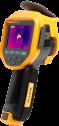 Тепловизор Fluke Ti480 PRO 60Гц