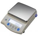 Лабораторные весы ViBRA AJH-4200CE