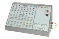 Имитатор-СЗ (базовая комплектация)