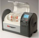 Портативный автоматический тестер масла Megger OTS 60PB