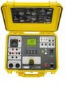 Тестеры электробезопасности